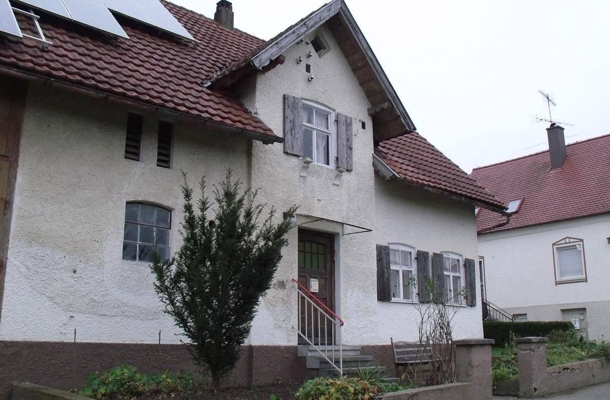 dezember 2014 evangelischer kirchenbezirk biberach. Black Bedroom Furniture Sets. Home Design Ideas