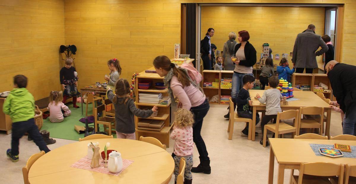 Büro & Schreibwaren Rollcontainer & -wagen Container Büro Oder Bad Gute Begleiter FüR Kinder Sowie Erwachsene